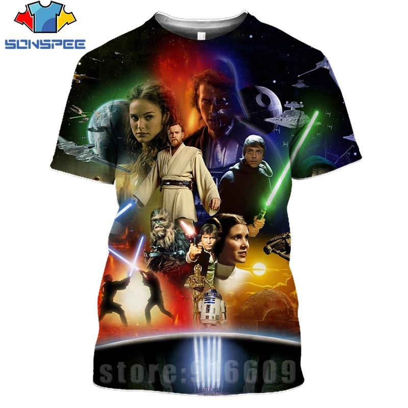 Heroes Ladies The Mandalorian Baby Yoda The Child 3 Official Tee T-Shirt Womens Girls